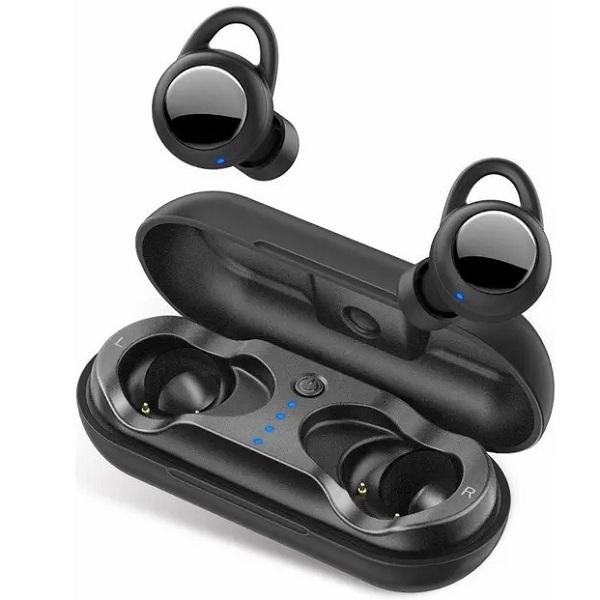 Bluetooth headset 5.0 Wireless Earbuds